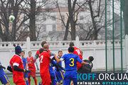 Сборная свободных агентов сыграет на Мемориале Макарова