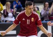 Лидер соперника сборной Украины на ЧЕ-16 переходит в Кайрат