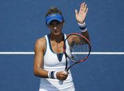 WTA Сидней. Леся Цуренко проигрывает в первом круге