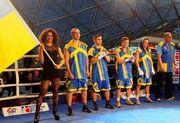 Украинские атаманы все-таки выступят в новом сезоне WSB