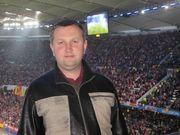 Агент ФИФА: «Футболисты продолжат уезжать из Украины»
