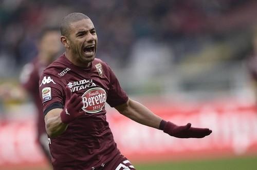 Бавария заинтересовалась игроком Торино