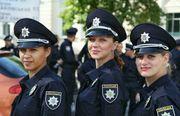 «Полиция будет на стадионах только в исключительных случаях»