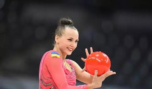 Анна РИЗАТДИНОВА: «Главная цель — победа на Олимпиаде»
