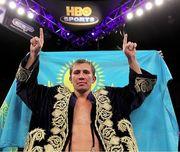 WBC: Победитель боя Котто-Альварес встретится с Головкиным