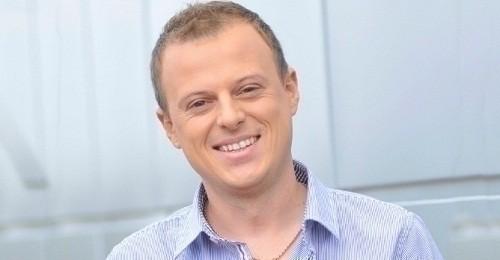 ВАЦКО: «Тренерский штаб сборной могут сменить до Словении»