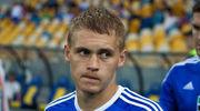 Виталий БУЯЛЬСКИЙ: «Манчестер Сити еще не разбирали»