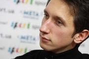 Стаховский проиграл на старте турнира в Софии
