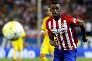 Мартинес куплен китайским клубом за 42 миллиона евро