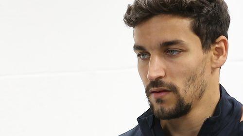 Манчестер Сити теряет еще одного игрока