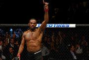 UFC: Дана Уайт отказал Джону Джонсу в поединке с Миочичем