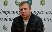 Сергей ШЕВЦОВ: «Игроки Кристалла уже ищут новые команды»
