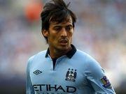 Манчестер Сити теряет Давида Силву