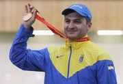 Артур Айвазян отстранен от соревнований за переезд в Россию