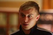 Вадим СОЛДАТЕНКО: «Нам нужна победа над Мидлсбро»