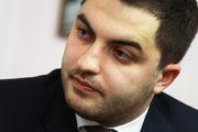Евгений ЛАРИН: «Верю в прогресс Анны Хныченковой»