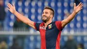Милан нашел замену Балотелли