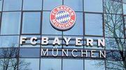 Немецкая пресса извинилась перед Баварией