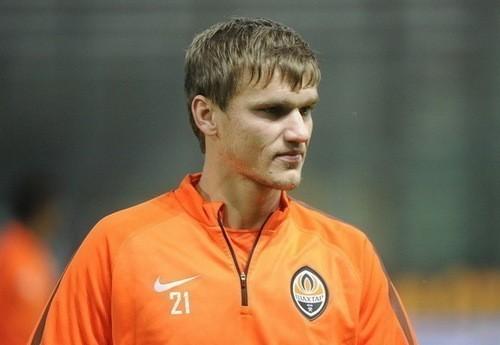 Александр ГЛАДКИЙ: «На поле было больше борьбы, чем футбола»