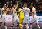 ЧЕ-2016: финал без вариантов – Испания лучшая в Европе!