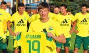 Андрей АРШАВИН: «Контракт с Кубанью не расторгнут»