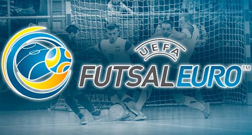 Суббота на ЕВРО по футзалу: Европа узнает нового чемпиона