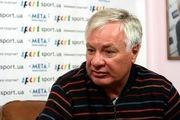 Владимир БРЫНЗАК: «На трассе Пидгрушная едва видела силуэты»