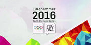 ЮОИ. Дарья Кириченко добывает бронзу в сноуборде