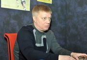 Олег МАТВЕЕВ: «Шахтер и Шальке покажут зрелищную игру»
