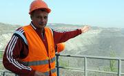 Юрий САК: «Мечтаем о крытом манеже в Комсомольске»