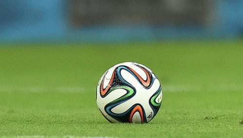 Авангард подписал контракты с четырьмя новыми игроками