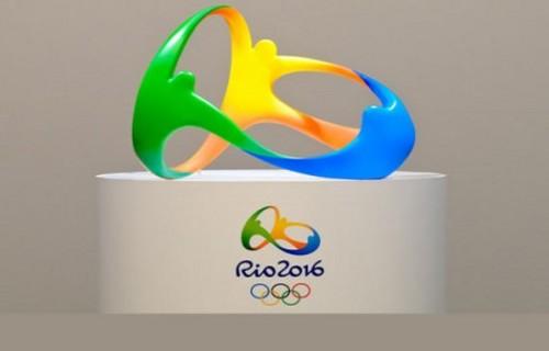 Жеребьевка футбольного турнира на ОИ состоится в апреле
