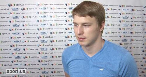 Андрей ГОВОРОВ:«У меня есть все для медального зачета на ОИ»