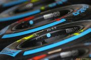 Pirelli обещает избежать неприятных сюрпризов с резиной 2016