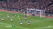 Вест Хэм - Сандерленд - 1:0. Видеообзор матча