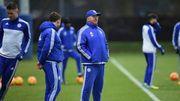 Гус ХИДДИНК: «Пато готов к дебюту за Челси»