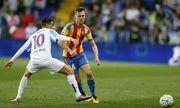 Черышев приносит победу Валенсии, Вильярреал теряет очки