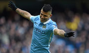 Манчестер Сити — Астон Вилла - 4:0. Видеообзор матча