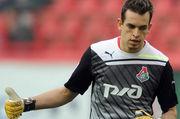 Натурализованный бразилец попал в заявку сборной России