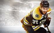 Делаем прогнозы на хоккей: полезные советы
