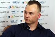 Александр АБРАМЕНКО: «Поступали предложения из России»