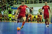 Фернандао и Серхио Лосано возвращаются в сборную Испании