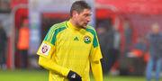 Тренер Кубани: «Я лично видел вызов Селезнева в сборную»