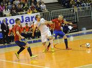 Отбор на ЧМ-2016: сенсация в Словении – Испания проиграла!
