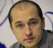 Сборная Украины по плаванию осталась без тренера