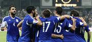 Знакомимся с соперником сборной Украины — Кипром