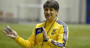 Сергей КОВАЛЕЦ: «Киприоты оказались интересной командой»