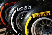 Отсутствие контракта Pirelli с FIA нарушило планы команд