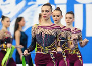 ukraine-rg.com.ua