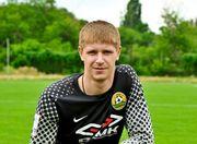 БЕЛЕНОВ: «Кубань не будет бойкотировать матч с Амкаром»
